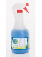 Tunap P20 - Produit de nettoyage - 1 L bleu/transparent
